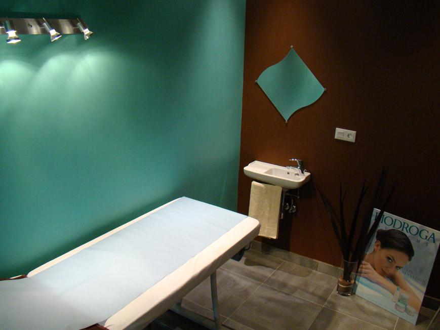 O plaisir du spa massage colmar 68000 informations g n rales - Salon de massage a colmar ...