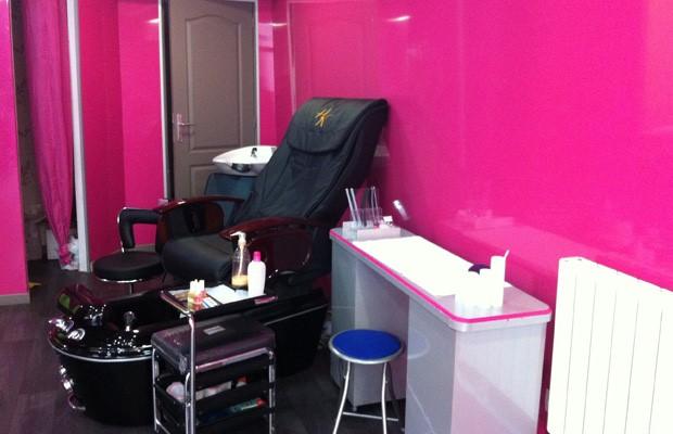 sofi beauty massage paris 75018 informations g n rales. Black Bedroom Furniture Sets. Home Design Ideas