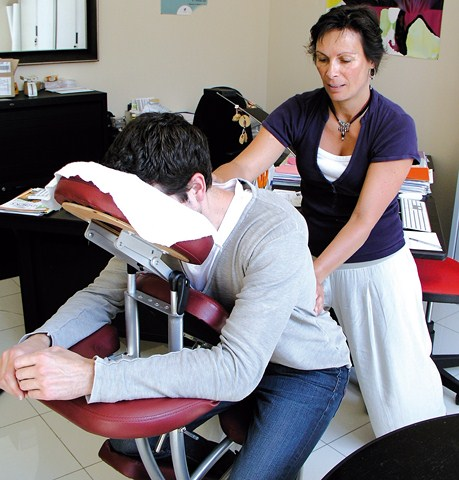 massage érotique à domicile annecy massage erotique chantilly