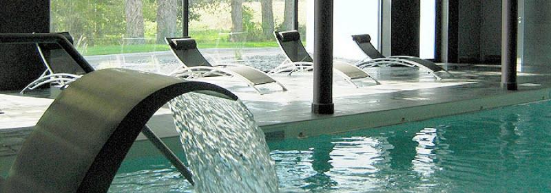 L 39 odyss e massage vannes 56000 informations g n rales - Salon esthetique vannes ...