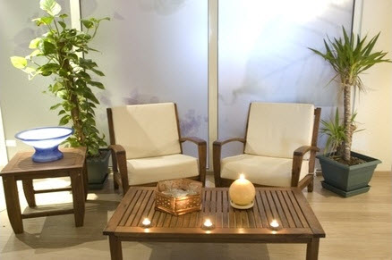 le jardin des sens massage belfort 90000 informations g n rales. Black Bedroom Furniture Sets. Home Design Ideas