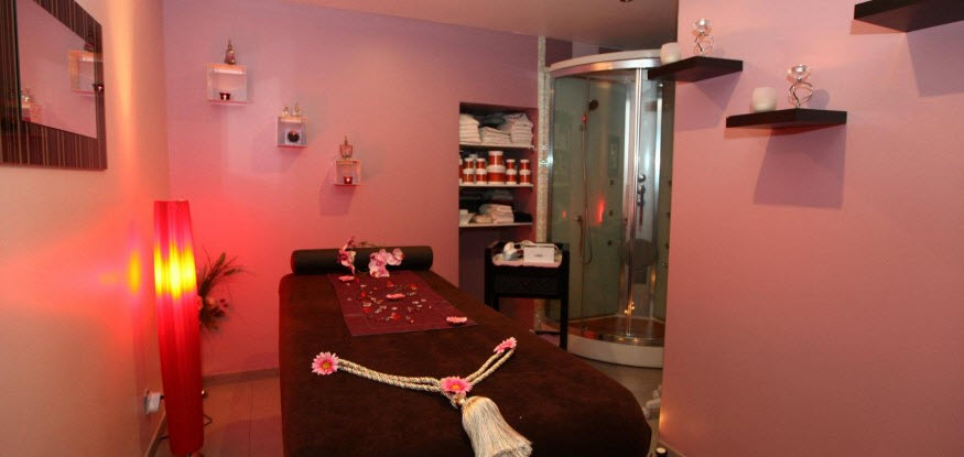 Les bains de sherazade massage marseille 13006 informations g n rales - Salon de massage marseille ...