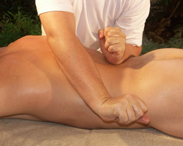 porno trav massage tantrique toulouse