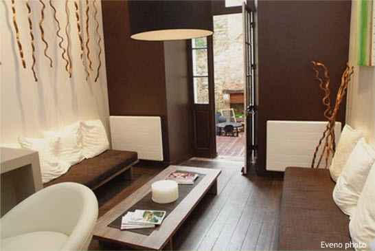 Villa zen massage vannes 56000 informations g n rales - Salon esthetique vannes ...