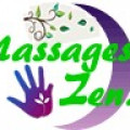 Massages-Zen