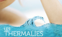 Affiche Thermalies 2014
