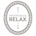 Mademoiselle Relax